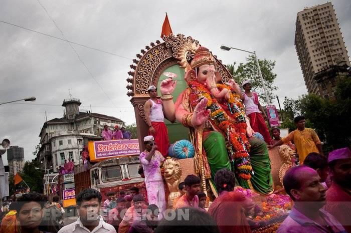 Ganesh_Mumbai_SB11318