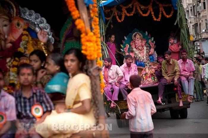 Ganesh_Mumbai_SB29346