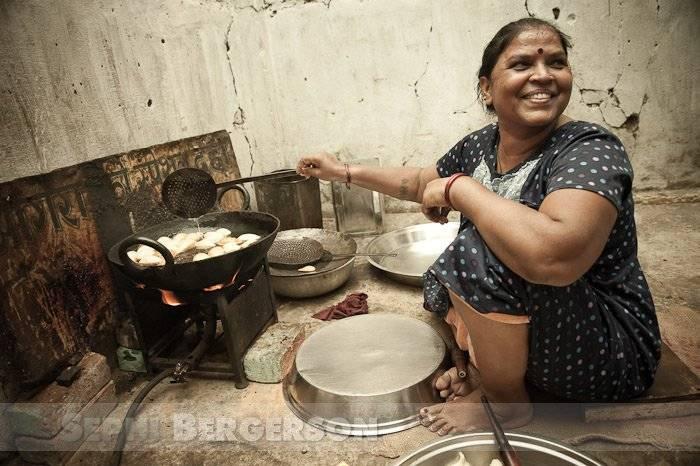 microfinancing_raipur_1