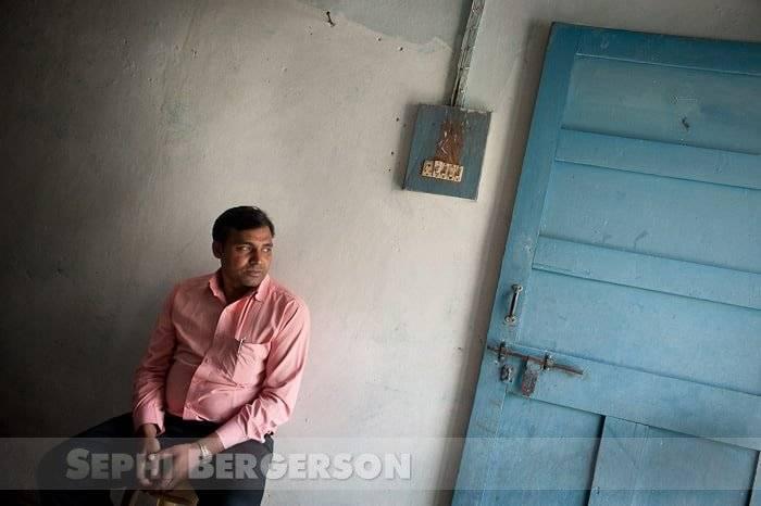 microfinancing_raipur_5
