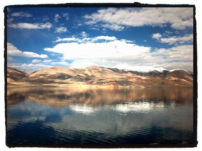 Ladakh_iPhonography_15