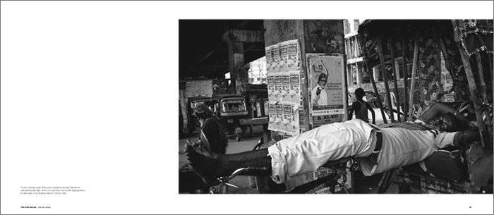 India's-triumph-over-polio-1