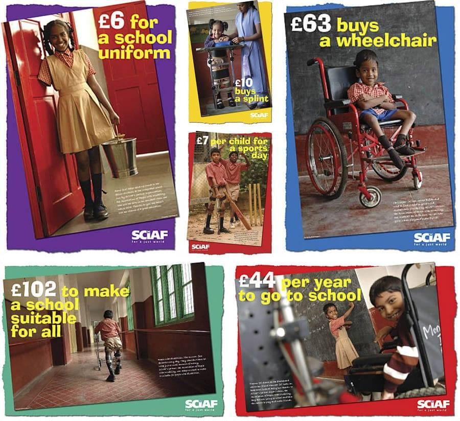 Blog-Collage-1417261107757