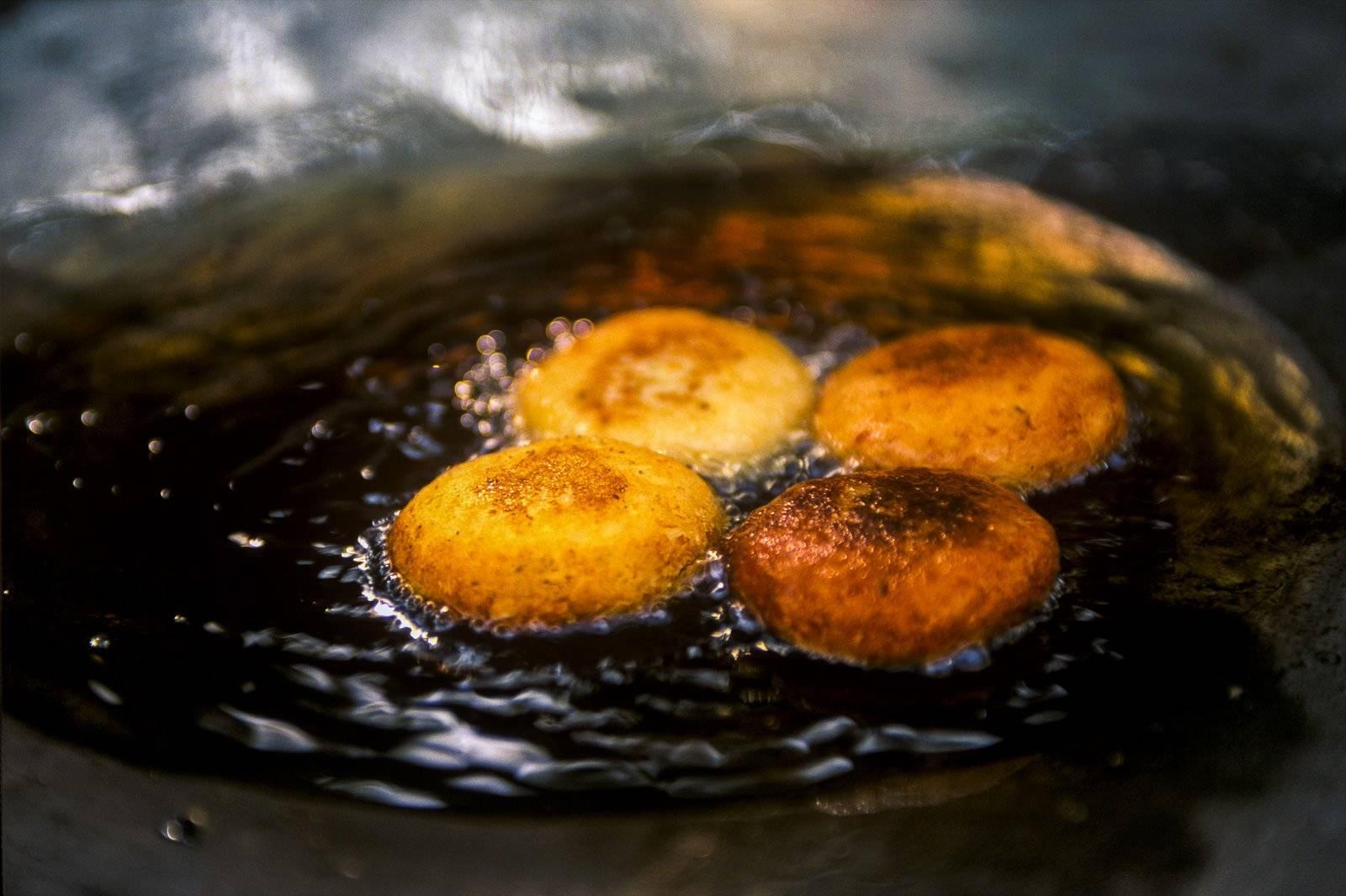 street_food_of_india