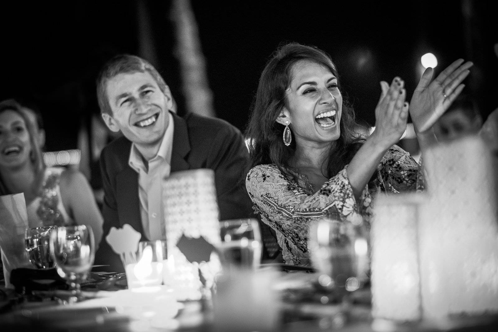 wedding photography in India - Sephi Bergerson
