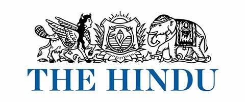 https://www.sephibergerson.com/wp-content/uploads/2020/05/408-4081676_the-hindu-logo-png-hindu-newspaper-logo.jpg