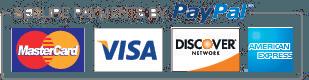 PayPalSecurePayments