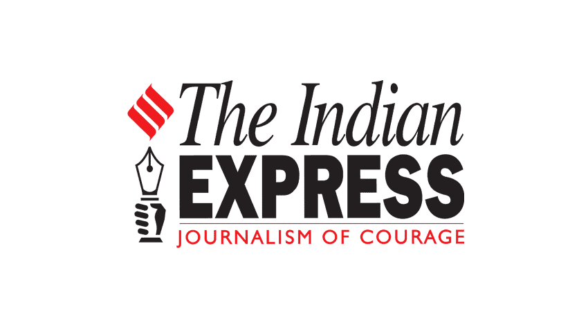https://www.sephibergerson.com/wp-content/uploads/2020/05/indian-express-logo-png-5-1-1.png