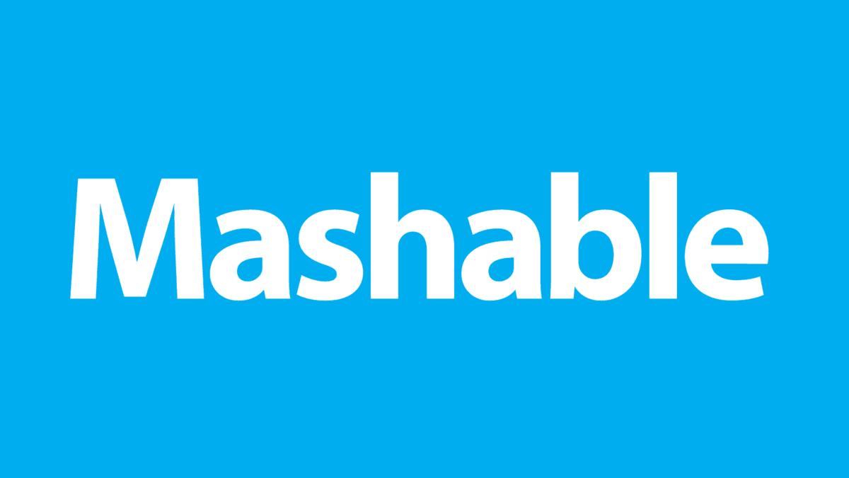 https://www.sephibergerson.com/wp-content/uploads/2020/05/mashable-logo.png