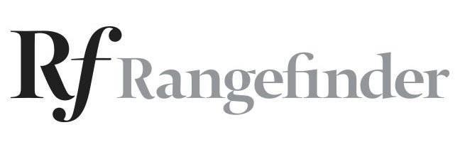 https://www.sephibergerson.com/wp-content/uploads/2020/05/rangefinder-logo.jpg
